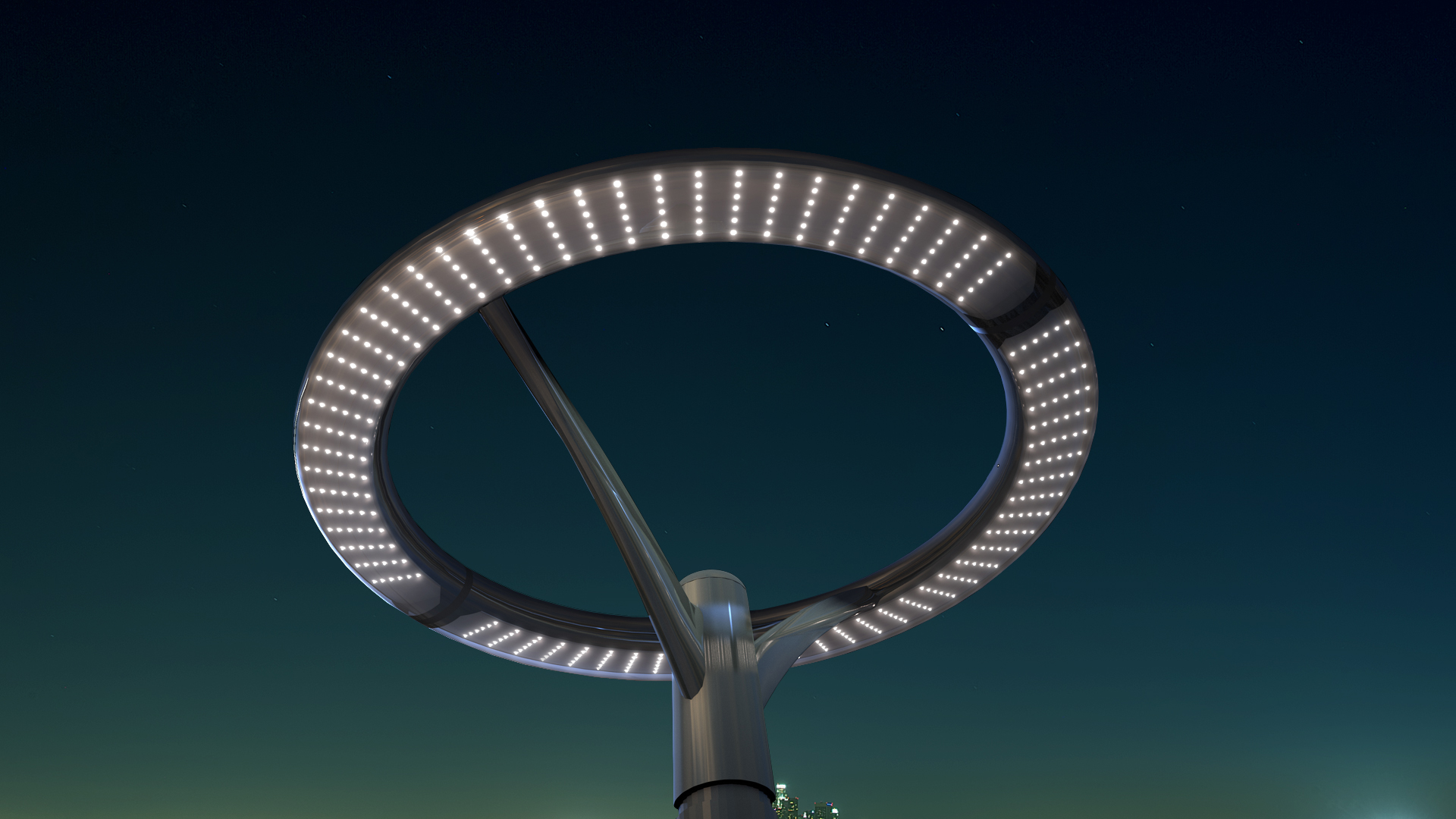 MAP-design-LED-streetlight-architecture-architect-kiran-mathema-halo-1