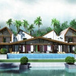 MAP design bungalow-architecture-architect-kiran-mathema-front-waterside