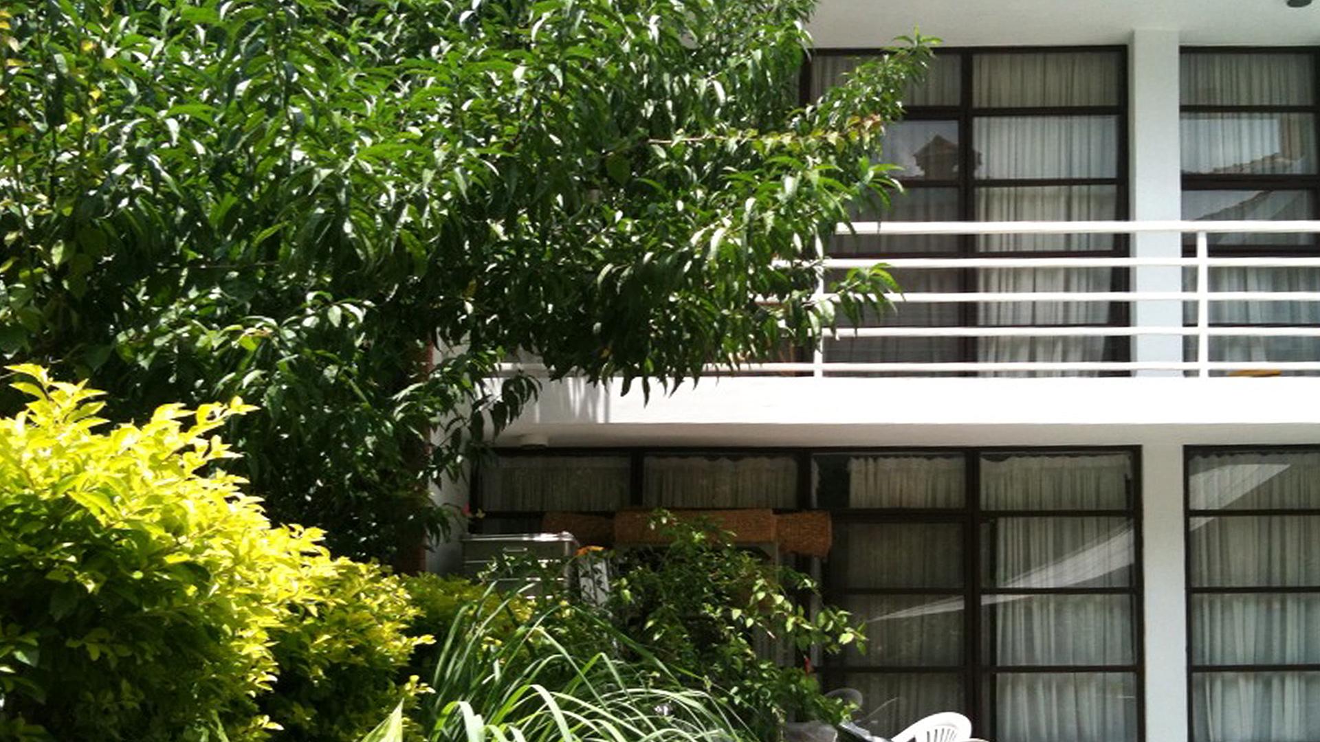 MAP design modern-house-architecture-kiran-mathema-architect-plaza-court (4)