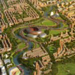 MAP-design-smart-city-architecture-planning-architect-kiran-mathema-aerial-view (3)