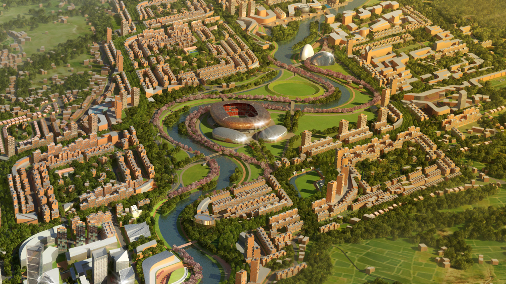 MAP-design-smart-city-architecture-planning-architect-kiran-mathema-aerial-view (3)