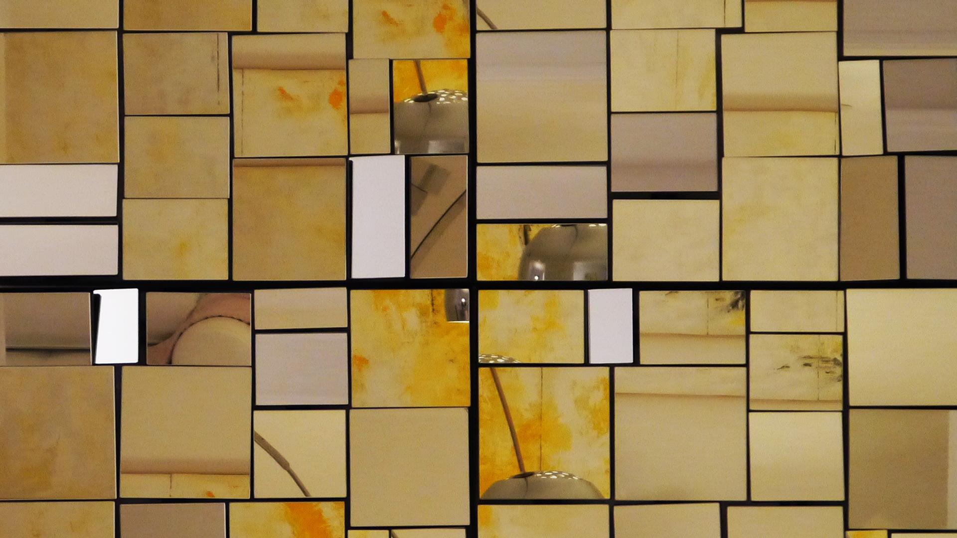White house Washington DC design MAP Architecture Architect Kiran Mathema