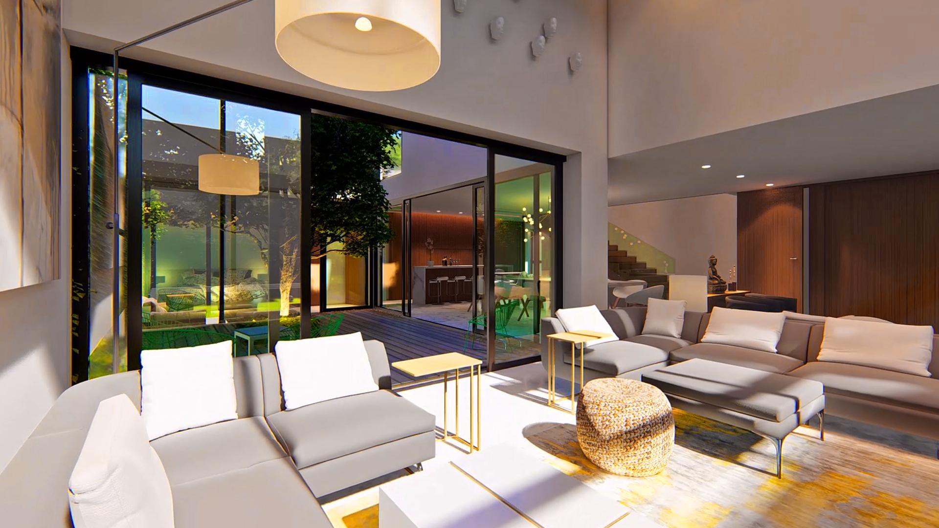 MAP_Design_House_Architecture_Modern_Architect_Kiran_Mathema_Veranda_Living